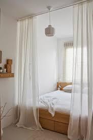 rideau separateur de la séparation de pièce amovible optez pour un rideau salons