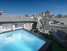 chambre d hotel avec piscine privative top 3 des plus belles chambres d hôtels avec piscine privée en