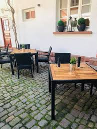 restaurante herxemer esszimmer herxheim bei landau pfalz