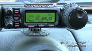 K9SWX - Mobile Ham Radio Setup - YouTube Premium Ipad Indash Vehicle Integration Cheap Radio Control Trucks For Sale Find Allnew 2019 Ram 1500 Interior Photos And Features Gallery Android 80 Touch Screen Gps For 052011 Dodge Ram Pickup Ham Station Ak7dd Truck Mount Articles Lmc Dash Cluster Install Hot Rod Network Cb Is A Must In Any Rig King Of The Road Pinterest 121 Teslastyle Navigation Ford Edge 2011 2014 New Original Kdp1c Laser Dvd Optical Pick Up Opel Vw Car Oem Aftermarket Replacement Parts
