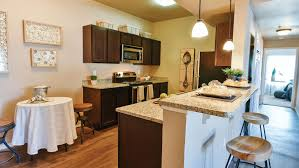 One Bedroom Apartments Lubbock by Port06 Jpg