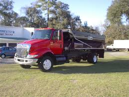 Trucks For Sales: Trucks For Sale Valdosta Ga