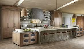 Transitional Kitchen Ideas 10 Transitional Kitchen Ideas 34 Pics Decoholic