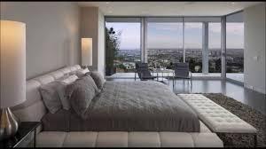 100 Modern Luxury Bedroom Bench Ideas