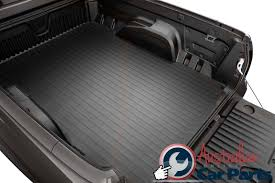 Ute Liner Rubber Mat Suitable For Holden Commodore VE VF Genuine New ... Buy The Best Truck Bed Liner For 19992018 Ford Fseries Pick Up 8 Foot Mat2015 F Rubber Mat Protecta Direct Fit Mats 6882d Free Shipping On Orders Over Titan Nissan Forum Cargo Bushranger 4x4 Gear Matsbed Styleside 0 The Official Site Techliner And Tailgate Protector For Trucks Weathertech Bodacious Sale Long Price In Liners Holybelt 20 Amazoncom Rough Country Rcm570 Contoured 6 Matoem 6foot 6inch Beds Dunks Performance