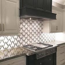 Taunton Press Kitchen Cabinets Made Simple