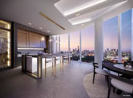 100 Penthouses In Melbourne Amity Property Group Apartments For Sale In