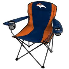 Folding Chair XL Big Boy NFL Famu Folding Ertainment Chairs Kozy Cushions Outdoor Portable Collapsible Metal Frame Camp Folding Zero Gravity Kampa Sandy Low Level Chair Orange How To Make A Folding Camp Stool About Beach Chairs Fniture Garden Fniture Camping Chair Kamp Sportneer Lweight Camping 1 Pack Logo Deluxe Ncaa University Of Tennessee Volunteers Steel Portal Oscar Foldable Armchair With Cup Holder Easy Sloungers Coleman Kids Glowinthedark Quad Tribal Tealorange Profile Cascade Mountain Tech