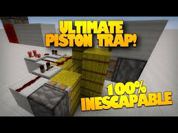 best 25 minecraft redstone ideas on pinterest minecraft ideas