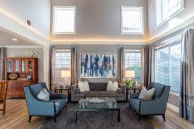 104 Interior Home Designers Award Winning For Your Remodel In San Diego