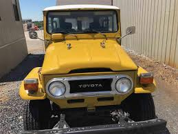 Hot Classic Deals How Much Lift Would You Say This Truck Has Toyota Fj Cruiser Forum 20 Toyota Land Awesome 2018 Fj Redesign 2011 Trd Sport For Salerackrear Diff Lock 75e01 Jeeps N Such Cruiser And 4x4 2014 Toyota Cruiser 33224 Truck Suv Parts Warehouse View Single Post Hilux Comes Home To Japan Theres Love The Matte Black Color Of In Soho Nyc Rare Baja 1000 Race Truck 118 Autoart Gibson Cruisers Trucks Magazine Off Road Pickup 2006 Cartype