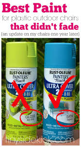 Rustoleum Spray Bed Liner by Best 25 Painted Outdoor Furniture Ideas On Pinterest Cable