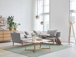 wohnzimmer mit thymian grün und grün gesellt sich gern