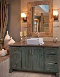 Awesome 49 Lovely Rustic Small Bathroom Remodel Ideas ... 30 Rustic Farmhouse Bathroom Vanity Ideas Diy Small Hunting Networlding Blog Amazing Pictures Picture Design Gorgeous Decor To Try At Home Farmfood Best And Decoration 2019 Tiny Half Bath Spa Space Country With Warm Color Interior Tile Black Simple Designs Luxury 15 Remodel Bathrooms Arirawedingcom
