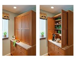 Ameriwood Pantry Storage Cabinet by Pantry Cabinet Build A Pantry Cabinet With Best Pantry Kitchen