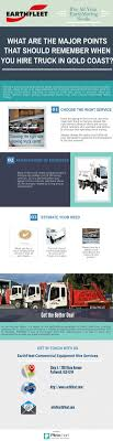 9 Best EarthFleet Images On Pinterest | Gold Coast, Building And ... Best 25 Moving Trucks Ideas On Pinterest Truck To Buy Vans Truck Rental Supplies Car Towing A Mattress Infographic Insider Superb 632ba210 F606 4f80 Bed1 9325f51d58 1000 To Neat Goodees And Van Hire Deals Avis Australia Vancouver Used Suv Dealership Budget Sales Rentals Trucks Just Four Wheels Group Brand Business Unit Logos U Haul Review Video How 14 Box Ford Reviews Visa