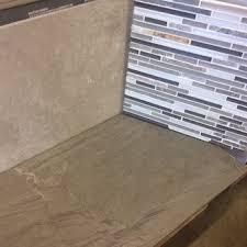 bullnose tile 99 photos 181 reviews flooring tiling 1783