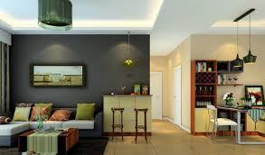 Full Size Of Barwonderful Living Room Bar Furniture With Mini