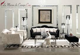 la maison du canapé maison du canape la maison du canapaccom maison du monde canape cuir