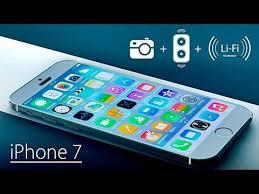 APPLE IPHONE 7 PLUS PRICE IN INDIA IPHONE 7 KELUAR