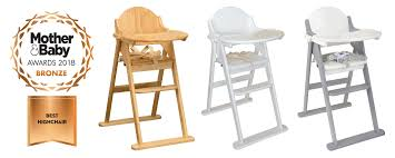 News Awards - East Coast Nursery Jo Packaway Pocket Highchair Casual Home Natural Frame And Canvas Solid Wood Pink 1st Birthday High Chair Decorating Kit News Awards East Coast Nursery Gro Anywhere Harness Portable The China Baby Star High Chair Whosale Aliba 6 Best Travel Chairs Of 2019 Buy Online At Overstock Our Summer Infant Pop Sit Green Quinton Hwugo Premium Mulfunction Baby Free Shipping