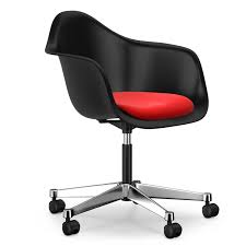 Vitra Eames Office Chair – Cryomats.org Office Chairs Ikea Fniture Comfortable And Stylish Addition For Your Home Best Chair For 2017 The Ultimate Guide Dorado Costco Popular Armchair Leatherbuy Cheap Leather Craigslist Goodfniturenet Desk Arm Study Club Arm How To Buy A Top 10 Boss Modern White Ergonomic Staples Stool Target