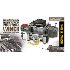 18000 Lbs. Industrial/Tow Truck Electric Winch With Automatic Load ... Westin Hdx Winch Mount Grille Guard Mobile Living Truck And Suv 1500 Lbs Shelby 5352 Hand Wbrake Winches Be Pullin Dt Roundup Diesel Tech Magazine 201517 Gmc 23500 Signature Series Heavy Duty Base Front Zeon 12 Warn Industries Go Ppared 87840 Vr100s 100 Lbs 87800 M8000s 8000 Optic Fibre Truck Mounted Hire Australia Xbull 12v 13000lbs Electric Towing Trailer Synthetic 14500lbs Steel Cable Electric Winch Wireless Remote 4wd Truck For Sale Tow Online Brands Prices Reviews In