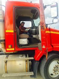 100 Truck Driving School Houston CDLschool CDL Training