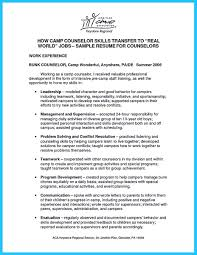 Resume Teamwork Babysitter Experience Resume Pdf Format Edatabaseorg List Of Strengths For Rumes Cover Letters And Interviews Soccer Example Team Player Examples Voeyball September 2018 Fshaberorg Resume Teamwork Kozenjasonkellyphotoco Business People Hr Searching Specialist Candidate Essay Writing And Formatting According To Mla Citation Rules Coop Career Development Center The Importance Teamwork Skills On A An Blakes Teacher Objective Sere Selphee