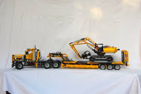 LEGO IDEAS - Product Ideas - Technic Remote Control Flatbed Truck Lego Ideas Product Ideas Technic Remote Control Flatbed Truck 1992 Kenworth T400 For Sale 586850 Miles Redding Genco Sporting Bed Manufacturing Freightliner Flatbed Trucks For Sale 2017 Intertional 4300 752 Ford F 550 Xlt United States 34958 2008 Flatbeddropside Services Expediting Trucking Used Trucks Uk Tommy Gate Liftgates For Flatbeds Box What To Know Proghorn Utility Near Scott City Ks Dealer 1988 Ford Cargo 7000 Truck 476306