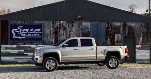 Used Cars Baton Rouge LA | Used Cars & Trucks LA | Saia Auto ... Service Chevrolet Lafayette New Used Car Dealer Near Broussard Cash For Cars Opelousas La Sell Your Junk The Clunker Junker Apache Classics Sale On Autotrader We Buy In Louisiana On Spot Craigslist La Image 2018 1978 Ford F150 Monroe And Trucks Chevy Silverado Ford Gmc Sierra Lowest 800 Youtube Baton Rouge Saia Auto Waterloo Iowa Options Under For 12000 Will You Like This Elite A Lot Lake Charles By Private