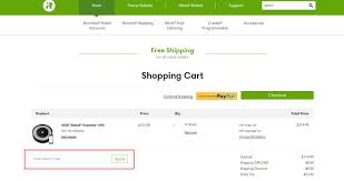 IRobot Coupon Code August 2019 | Up To 15% OFF | DiscountReactor Sword Buyers Guide Coupon Code Natural Balance Coupons Canada Top Rated Organic Start Verified Codes Smart Deals For Deal Sniper Get Games Discount Bloomington Ford Mn Darkness Reborn Discount Mulefactory Easyjet Holidays Code Vouchers From Discountsexpert Does Honey Work On Intertional Sites How To Redeem G2a Keys 2game Sales Coupon Codes 2019 Instant Deals Is A Legit Place To Buy Game Buying Plus