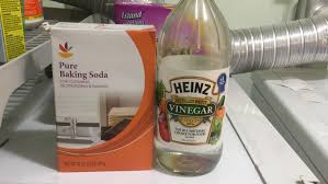 Bathtub Drain Clog Baking Soda Vinegar by Laundry Room Vinegar And Baking Soda Laundry Pictures Baking