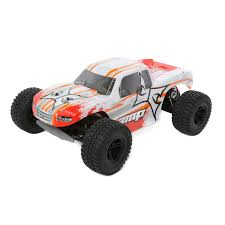Monster Trucks | Buy The Best Remote Control Trucks At Modelflight Best Rc Cars The Best Remote Control From Just 120 Expert 24 G Fast Speed 110 Scale Truggy Metal Chassis Dual Motor Car Monster Trucks Buy The Remote Control At Modelflight Buyers Guide Mega Hauler Is Deal On Market Electric Cars And Buying Geeks Excavator Tractor Digger Cstruction Truck 2017 Top Reviews September 2018 7 Of Brushless In State Us Hosim 9123 112 Radio Controlled Under 100 Countereviews