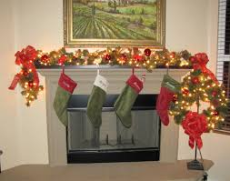 Decor: Embellished Garland With Pottery Barn Christmas Stockings ... Easy Knock Off Stockings Redo It Yourself Ipirations Decor Pottery Barn Velvet Stocking Christmas Cute For Lovely Decoratingy Quilted Collection Kids Barnids Amazoncom New King Stocking9 Patterns Shop Youtube Stunning Ideas Handmade Customized Luxury Teen