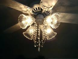 Home Depot Ceiling Lamp Shades by Home Depot Chandelier Shades U2013 Edrex Co