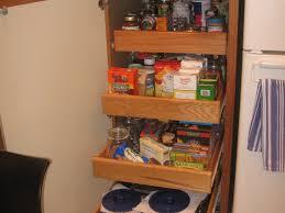 Blind Corner Kitchen Cabinet Ideas by Kitchen Drawers For Kitchen Cabinets And 27 Drawers For Kitchen