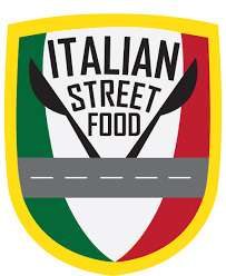 Entry #48 By Rebo117 For Design A Logo For An Italian Food Truck ... Pittsburgh Food Trucks On Board The Saucy Mamas Italian Truck Pronto Toronto Russos Trucktoria Catering Brooklyn Boyz Pizza Place Bay City Michigan Andiamo Festival Market In Aulic Square Proposing Various Calabas High School Meet Laura Tran Photo Ices Nyc Foodtruckrentalcom Renault Master Van Street Delicacies Vending Truck Culture In Brisbane Student Life La Strada Mobile Potomac Md Reviews