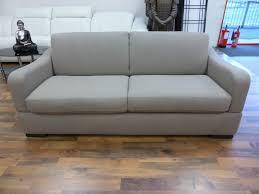 Italsofa Leather Sofa Sectional by Natuzzi Leather Chair Natuzzi Editions Natuzzi Reclining
