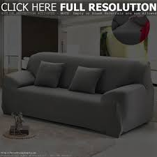 Gray Sofa Slipcover Walmart by White Sofa Slipcover Walmart Best Home Furniture Design