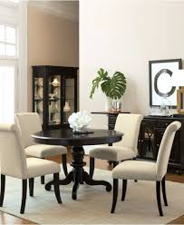Pictures: Dining Room Sets At Macys, - Longfabu Quality Macys Fniture Ding Room Sets Astounding Macy Set Macys For Exotic Swanson Peterson 32510 Home Design Faux Top Cra Pedestal White Marble Corners New York Solid Wood Table 3 Chairs 20 Circle Inspiring Elegant Los Feliz And Chair Red 100 And Tables Altair 5pc 4 Download 8 Beautiful Inside