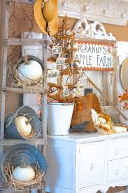 Pumpkin Patch Utah South Jordan by 75 Best Heirloom Pumpkins Images On Pinterest Pumpkin Patches