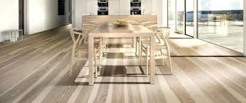 Enchanting Ash Wood Flooring White Floors Wayne Nj