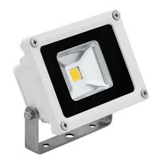 e led lighting fl0202 10watt led flood light the mine