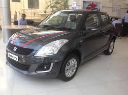 100 Used Truck Values Nada Car True Value New Upcoming Car Reviews