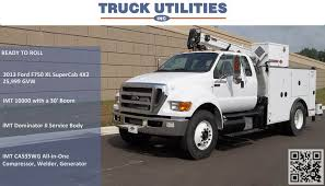Truck Utilities, Inc - Fargo - Google+ 2000 Sterling Lt9513 With A Pioneer 4000 Rcc Used Crane Truck Vacuum Exposes Buried Ulities Faster More Safely Mckim Home Utility Trailer Southwest Sales 60 Free Magazines From Truckulitiescom Service Bodies Whats New For 2015 Medium Duty Work Info Van Ladder Aerial Bucket Trucks By Youtube Divisions Valparaiso In Kes Excavating Services Green Bay Providing Hydroexcavating Celebrates 50 Years With Open House Story Id