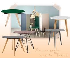 interior auf der suche nach dem perfekten runden tisch