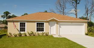 3 Or 4 Bedroom Houses For Rent by Avtec Palm Bay Avtec