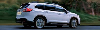 2019 Subaru Ascent For Sale In Sacramento, CA - Maita Automotive Group 2015 Peterbilt 579 Tandem Axle Sleeper For Sale 10342 Folsom Buick Gmc Sacramento Elk Grove Used Car Dealer Kuni Chevrolet Cadillac In Roseville First Allectric Garbage Truck California Electrek Hours And Location Truck Center Ca Traverse Honda Auburn New Preowned Near Featured Cars Forsale Central Trailer Sales Pickup Beds Tailgates Takeoff Gmc Sierra 4 Door In For Sale On For Hanlees Davis
