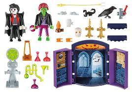 Haunted House Play Box - 5638 - PLAYMOBIL® USA Playmobil Horse Farm Pictures Of Horses Playmobil Country Farm Youtube Vet Visit Carry Case 5653 Playmobil Usa Take Along Horse Stable 5671 Amazoncom 123 Large Toys Games 680 Best 19854 Images On Pinterest Bunny Barn 9104 With Paddock 5221 United Kingdom Toyworld Nz Pony Range Instruction 6120